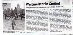 pressebericht001_ok