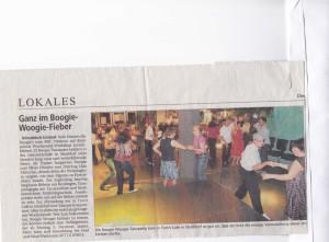 Presse WS 2012